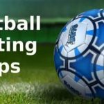 Some Steps In Playing Online Ball Betting