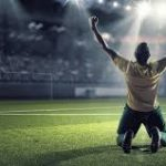 5 Ways to Find the Best Kaskus Football Gambling Site