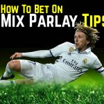 Best Parlay Football Gambling Tips