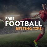 Online Soccer Gambling Betting Tips